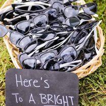 1000 Ideas About Wedding Sunglasses On Emasscraft Org
