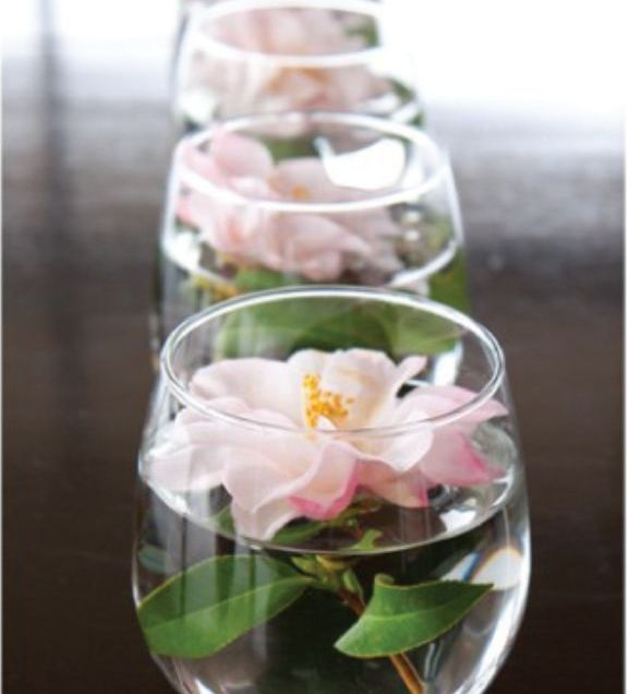 1000 Ideas About Wedding Table Centerpieces On Emasscraft Org
