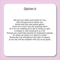 1000 Ideas About Wedding Wording On Emasscraft Org