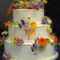 1000 Ideas About Wild Flower Wedding On Emasscraft Org