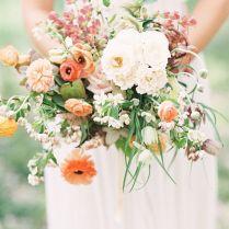 1000 Ideas About Wildflowers Wedding On Emasscraft Org