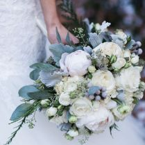1000 Ideas About Winter Wedding Flowers On Emasscraft Org