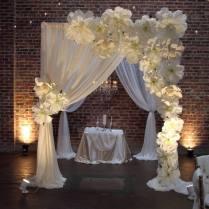 1000 Images About Бумажные цветы Paper Flowers Wedding On