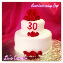 1000 Images About 30 Year Wedding Anniversary On Emasscraft Org