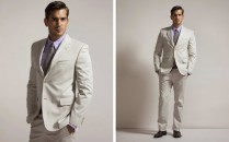 1000 Images About Adding Color To Groom Attire On Pinterest Grooms
