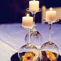 1000 Images About Banquet Ideas On Emasscraft Org