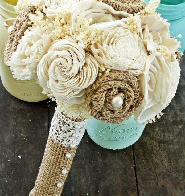 1000 Images About Beach Wedding Flowers On Emasscraft Org