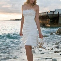 1000 Images About Beach Wedding Ideas On Emasscraft Org