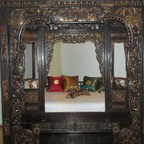 1000 Images About Beds, Chinese Wedding Beds On Emasscraft Org