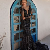 1000 Images About Black Gowns On Emasscraft Org