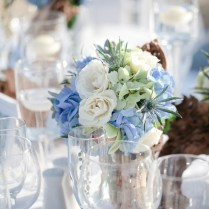 1000 Images About Blue And White Weddings On Emasscraft Org