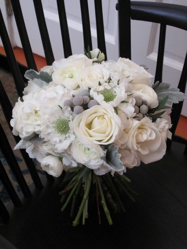 1000 Images About Bridal Bouquet On Emasscraft Org