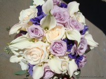 1000 Images About Bridal Bouquets And More On Emasscraft Org
