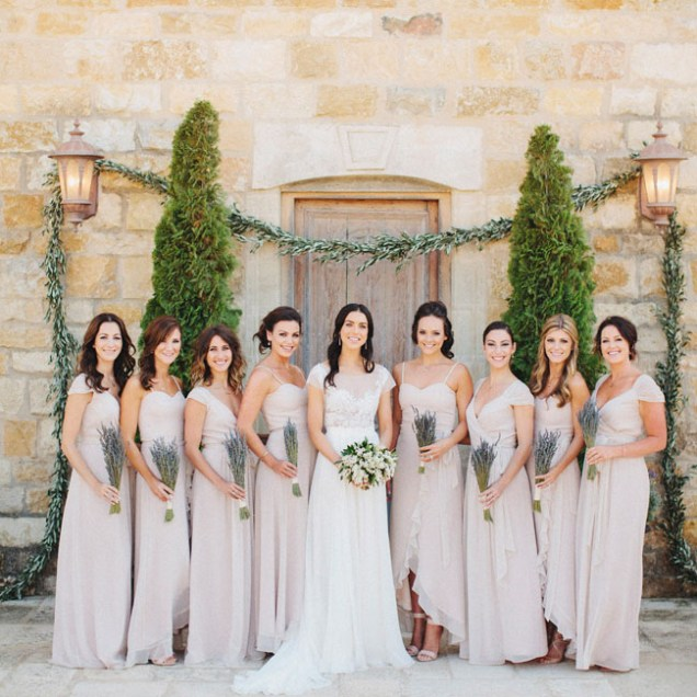 1000 Images About Bridesmaids' Dresses On Emasscraft Org