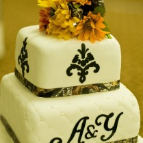 1000 Images About Camo Wedding Cakes On Emasscraft Org