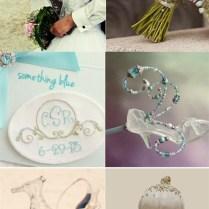 1000 Images About Cinderella Wedding On Emasscraft Org