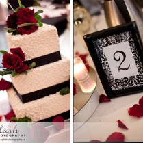 1000 Images About Classic Modern Weddings In Detroit On Emasscraft Org