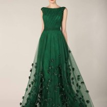 1000 Images About Coloured Wedding Dresses On Emasscraft Org