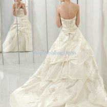 1000 Images About Corset Wedding Dresses On Emasscraft Org