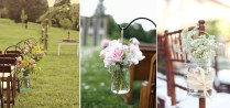 1000 Images About Country Patriotic Wedding Ideas On Emasscraft Org