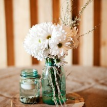 1000 Images About Country Wedding On Emasscraft Org