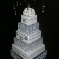 1000 Images About Crystal Cake Standard On Emasscraft Org