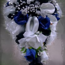 1000 Images About Dream Wedding On Emasscraft Org
