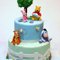 1000 Images About Elegant Winnie The Pooh On Emasscraft Org