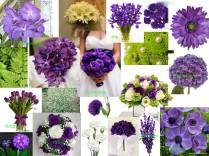 1000 Images About Emerald Green And Purple Wedding Colour Scheme