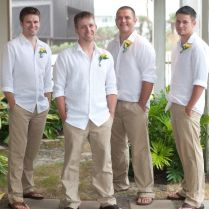 1000 Images About Family Beach Wedding Mens' Wear On Emasscraft Org