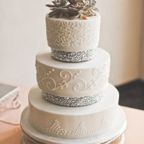 1000 Images About Filigree Wedding Cakes On Emasscraft Org