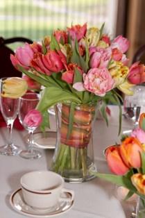 1000 Images About Flower Arrangement On Emasscraft Org