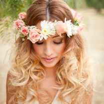 1000 Images About Flower Headpiece On Emasscraft Org