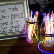 1000 Images About Glow Wedding Ideas On Emasscraft Org