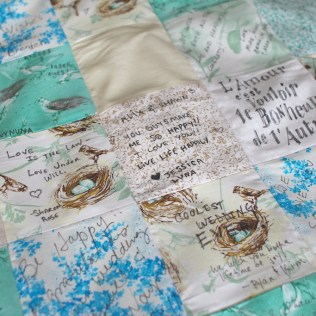 1000 Images About Guest Book Quilt Ideas On Emasscraft Org