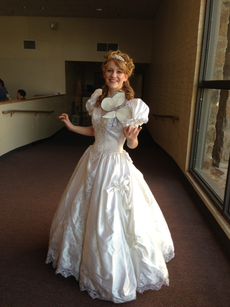 817fbb900658 1000 images about halloween costumes to love on emasscraft org online buy  wholesale wedding dress