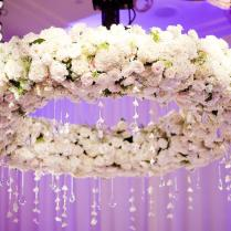 1000 Images About Hanging Centerpieces On Emasscraft Org