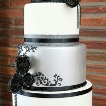 1000 Images About Harley Davidson Cakes On Emasscraft Org