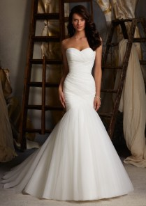 1000 Images About Hottest Wedding Dresses On Pinterest On