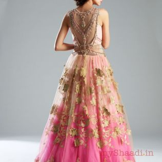 1000 Images About Indian Outfits On Emasscraft Org
