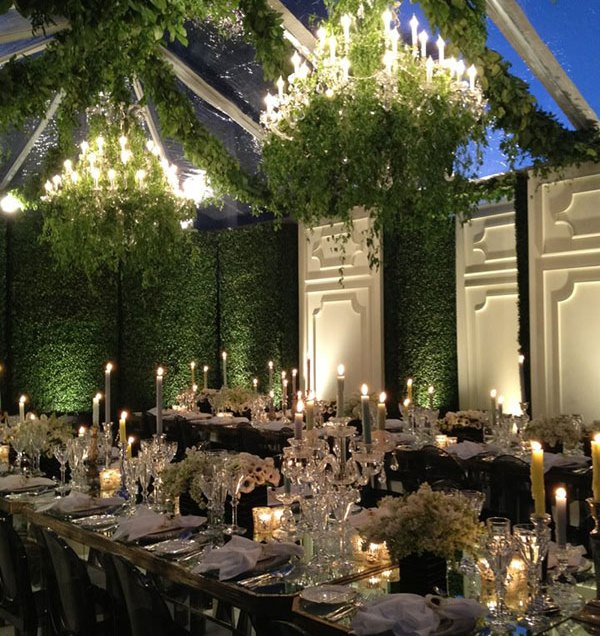 1000 Images About Indoor Garden Wedding Inspiration On Emasscraft Org