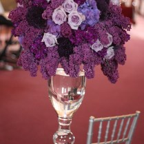 1000 Images About Inspiration For A Purple Wedding On Emasscraft Org