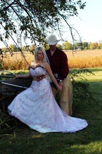 1000 Images About Jessie's Wedding On Emasscraft Org