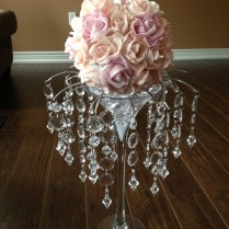 1000 Images About Martini Glass Centerpieces On Emasscraft Org