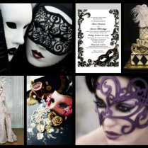 1000 Images About Masquerade Wedding On Emasscraft Org