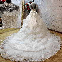 1000 Images About My Big Gypsy Wedding My Big Gypsy Wedding Dress