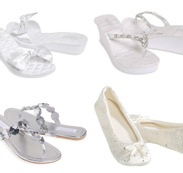 1000 Images About My Wedding Shoes On Emasscraft Org