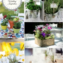 1000 Images About Natural Wildflower Floral Design On Emasscraft Org