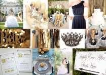1000 Images About Navy & Champagne Weddings On Emasscraft Org