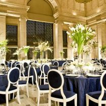 1000 Images About Navy Blue Event On Emasscraft Org
